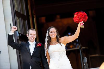 5988_d3_Theresa_and_Eric_Dream_Inn_Santa_Cruz_Wedding_Photography