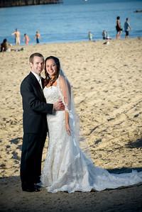 4978_d800_Theresa_and_Eric_Dream_Inn_Santa_Cruz_Wedding_Photography