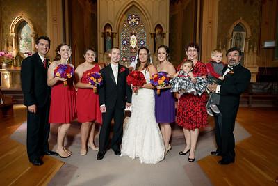 4795_d800_Theresa_and_Eric_Dream_Inn_Santa_Cruz_Wedding_Photography