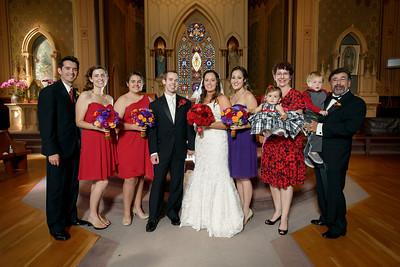 4797_d800_Theresa_and_Eric_Dream_Inn_Santa_Cruz_Wedding_Photography