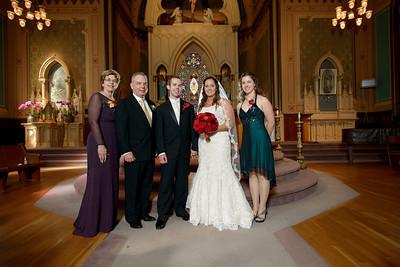 4790_d800_Theresa_and_Eric_Dream_Inn_Santa_Cruz_Wedding_Photography
