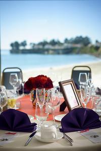 4164_d800_Theresa_and_Eric_Dream_Inn_Santa_Cruz_Wedding_Photography