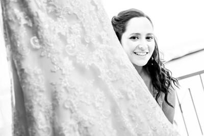 4332_d800_Theresa_and_Eric_Dream_Inn_Santa_Cruz_Wedding_Photography