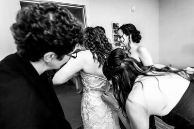 4359_d800_Theresa_and_Eric_Dream_Inn_Santa_Cruz_Wedding_Photography