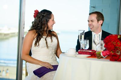 5295_d800_Theresa_and_Eric_Dream_Inn_Santa_Cruz_Wedding_Photography