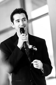 5304_d800_Theresa_and_Eric_Dream_Inn_Santa_Cruz_Wedding_Photography