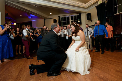 2216_d800_Jen_and_Steve_Eagle_Ridge_Gilroy_Wedding_Photography