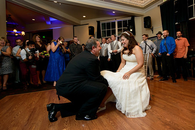 2218_d800_Jen_and_Steve_Eagle_Ridge_Gilroy_Wedding_Photography