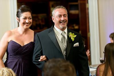 1629_d800_Jen_and_Steve_Eagle_Ridge_Gilroy_Wedding_Photography