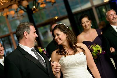 1638_d800_Jen_and_Steve_Eagle_Ridge_Gilroy_Wedding_Photography