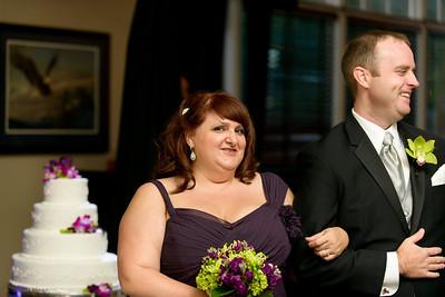 1646_d800_Jen_and_Steve_Eagle_Ridge_Gilroy_Wedding_Photography