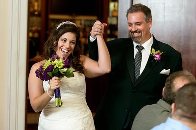 1633_d800_Jen_and_Steve_Eagle_Ridge_Gilroy_Wedding_Photography