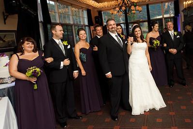 5763_d3_Jen_and_Steve_Eagle_Ridge_Gilroy_Wedding_Photography