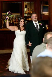 1630_d800_Jen_and_Steve_Eagle_Ridge_Gilroy_Wedding_Photography
