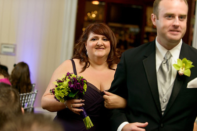 1620_d800_Jen_and_Steve_Eagle_Ridge_Gilroy_Wedding_Photography