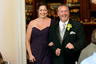 1627_d800_Jen_and_Steve_Eagle_Ridge_Gilroy_Wedding_Photography
