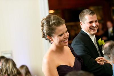 1622_d800_Jen_and_Steve_Eagle_Ridge_Gilroy_Wedding_Photography