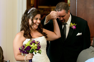 1634_d800_Jen_and_Steve_Eagle_Ridge_Gilroy_Wedding_Photography