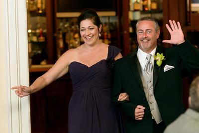 1626_d800_Jen_and_Steve_Eagle_Ridge_Gilroy_Wedding_Photography