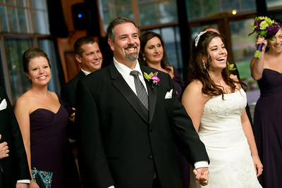 1643_d800_Jen_and_Steve_Eagle_Ridge_Gilroy_Wedding_Photography