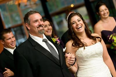 1640_d800_Jen_and_Steve_Eagle_Ridge_Gilroy_Wedding_Photography