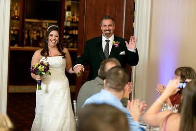 1632_d800_Jen_and_Steve_Eagle_Ridge_Gilroy_Wedding_Photography