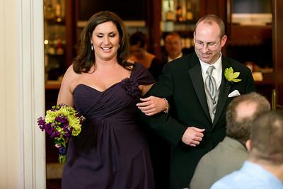 1624_d800_Jen_and_Steve_Eagle_Ridge_Gilroy_Wedding_Photography