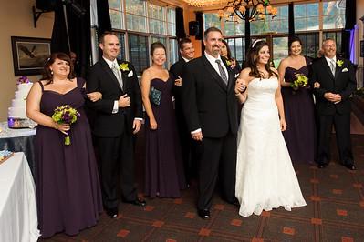 5765_d3_Jen_and_Steve_Eagle_Ridge_Gilroy_Wedding_Photography