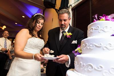 5792_d3_Jen_and_Steve_Eagle_Ridge_Gilroy_Wedding_Photography