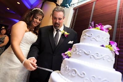 5789_d3_Jen_and_Steve_Eagle_Ridge_Gilroy_Wedding_Photography