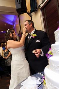 5798_d3_Jen_and_Steve_Eagle_Ridge_Gilroy_Wedding_Photography
