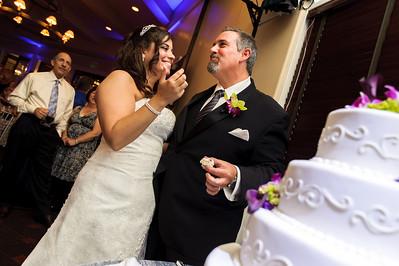 5799_d3_Jen_and_Steve_Eagle_Ridge_Gilroy_Wedding_Photography