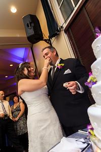5797_d3_Jen_and_Steve_Eagle_Ridge_Gilroy_Wedding_Photography