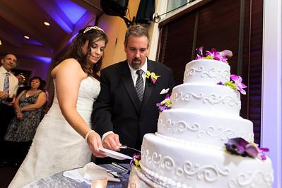 5790_d3_Jen_and_Steve_Eagle_Ridge_Gilroy_Wedding_Photography