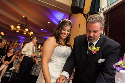 5793_d3_Jen_and_Steve_Eagle_Ridge_Gilroy_Wedding_Photography
