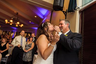 5801_d3_Jen_and_Steve_Eagle_Ridge_Gilroy_Wedding_Photography