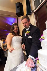 5795_d3_Jen_and_Steve_Eagle_Ridge_Gilroy_Wedding_Photography