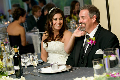 1651_d800_Jen_and_Steve_Eagle_Ridge_Gilroy_Wedding_Photography