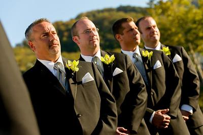 1106_d800_Jen_and_Steve_Eagle_Ridge_Gilroy_Wedding_Photography