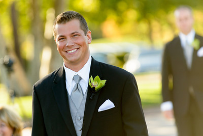 1097_d800_Jen_and_Steve_Eagle_Ridge_Gilroy_Wedding_Photography