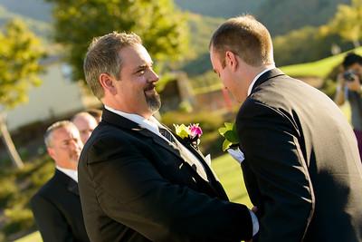 1101_d800_Jen_and_Steve_Eagle_Ridge_Gilroy_Wedding_Photography