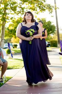 1107_d800_Jen_and_Steve_Eagle_Ridge_Gilroy_Wedding_Photography