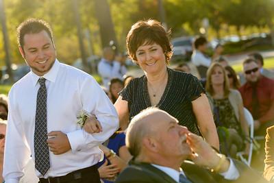 1089_d800_Jen_and_Steve_Eagle_Ridge_Gilroy_Wedding_Photography
