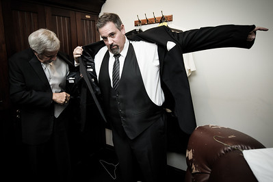 5732_d3_Jen_and_Steve_Eagle_Ridge_Gilroy_Wedding_Photography