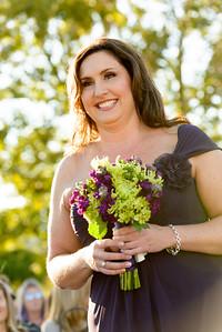 1116_d800_Jen_and_Steve_Eagle_Ridge_Gilroy_Wedding_Photography