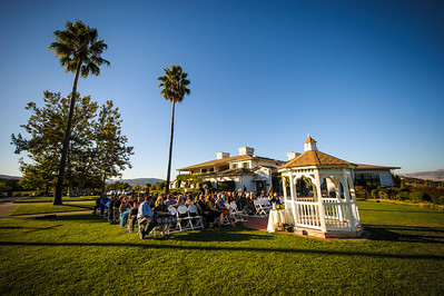 5750_d3_Jen_and_Steve_Eagle_Ridge_Gilroy_Wedding_Photography