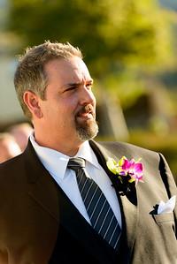 1104_d800_Jen_and_Steve_Eagle_Ridge_Gilroy_Wedding_Photography