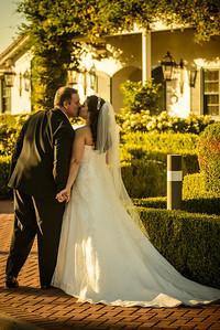 1300_d800_Jen_and_Steve_Eagle_Ridge_Gilroy_Wedding_Photography