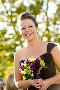 1112_d800_Jen_and_Steve_Eagle_Ridge_Gilroy_Wedding_Photography