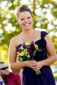 1111_d800_Jen_and_Steve_Eagle_Ridge_Gilroy_Wedding_Photography